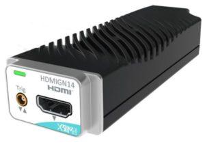 X3IIM HDMIGN14
