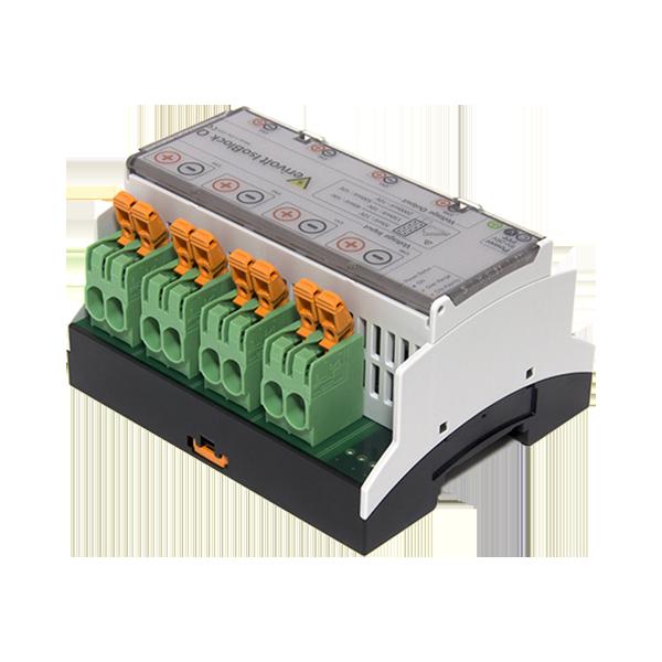 IsoBlock Q-4c