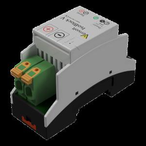 IsoBlock T-1c