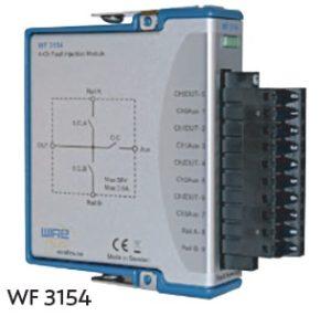 wireflow wf3154