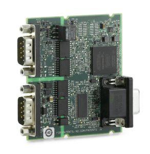 SbRIO-9862