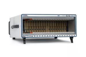NI-PXIe-1085