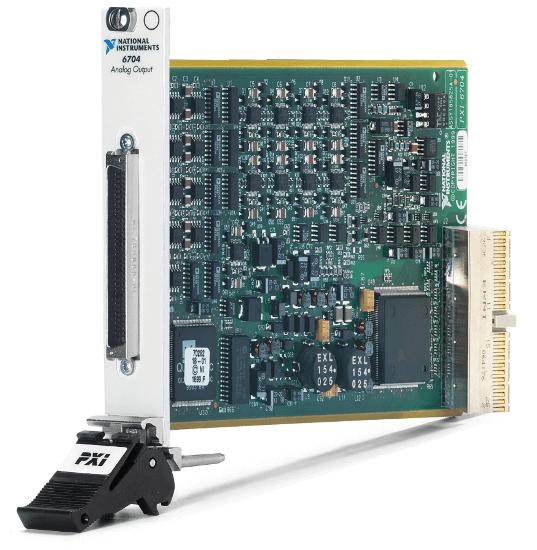 PXI-6704