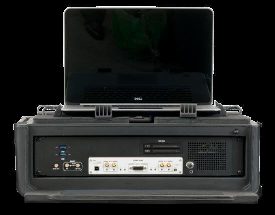 RP-6100 マルチチャンネルRFレコード&プレイヤー