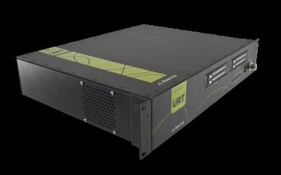 URT-5000 RFプレーヤー信号発生器