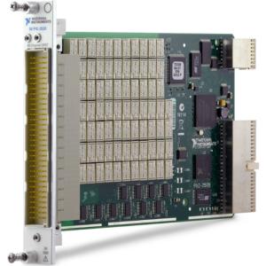 NI-PXI-2520