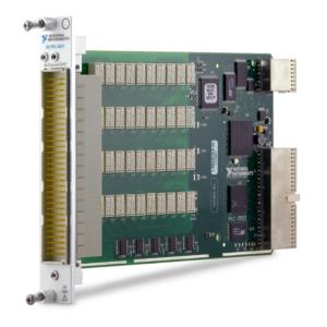 NI-PXI-2521