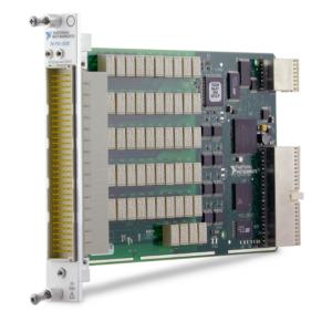 NI-PXI-2522