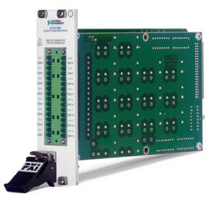 NI-PXI-2565