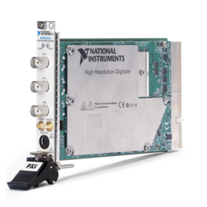 NI-PXI-5124
